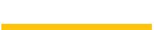 Paasduin – Appartement & Groepsaccommodatie verhuur