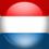 nl-100