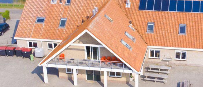 Ut-Bovenhuus